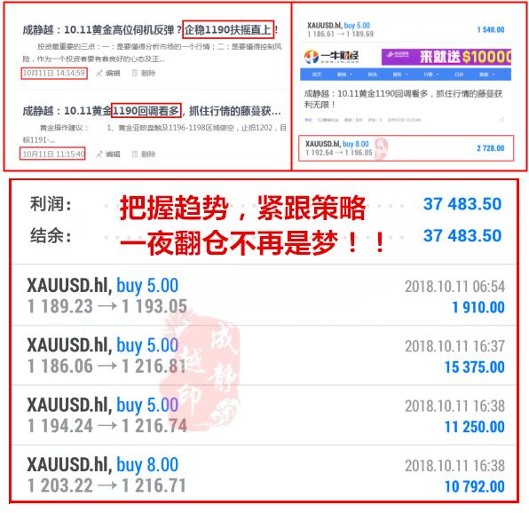 盈利7_副本.png