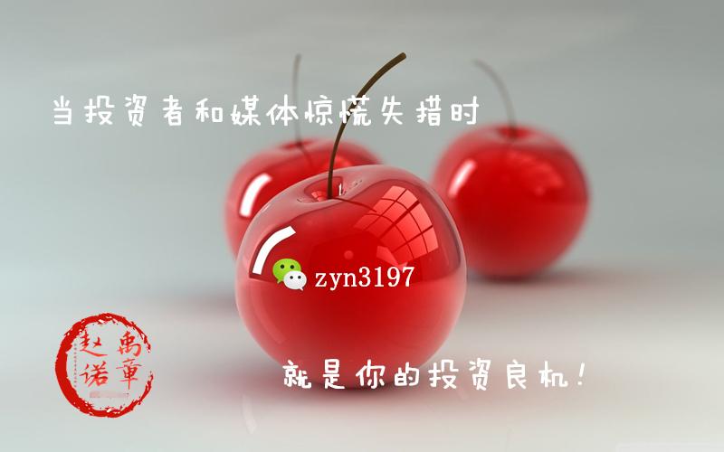 217576_副本.jpg
