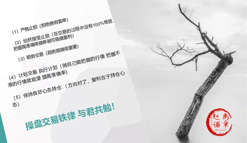 微信图片_20180702215639_副本.png