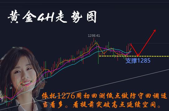 QQ截图20190110101815_副本.png