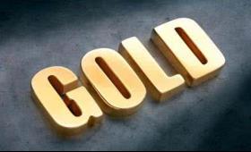 褐皮书乐观言论推高美元       黄金短线顶背离风险隐现