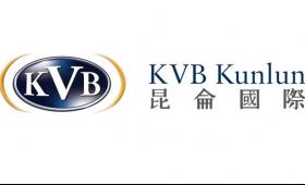 【赛雷评测基础版】你选择的外汇平台,你真的懂它吗?—KVB昆仑国际