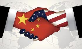 中美贸易达成协议 美欧争论有望升级