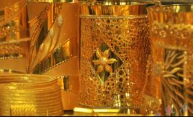 段浩雨:5.21美联储公布5月货币政策纪要来袭黄金能否抄底?