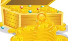 夏钧姗:6.20中美贸易战再次成为黄金市场的导火索,后市会涨吗?