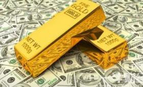俞雯君6.20黄金投资常见的四个误区,你中招了吗?