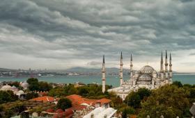 三木投顾:土耳其危机缘何给黄金得来重压