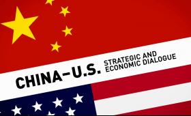中美又要谈判了,释放了这三个意味深长的信号!