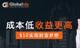 GI全球指数:英国富时100指数操作建议(8月22日)
