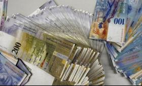 澳洲政局更迭增加不确定性       澳元因此承压延续短期跌势