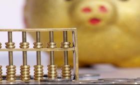 10.16早评黄金还会涨吗,黄金原油后市走势澳门威尼斯人网站及策略布局!