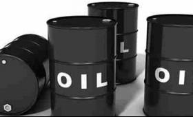 """10.24原油遭遇""""黑天鹅"""",套单如何解套?后市操作建议"""