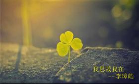 李璋皓:11.15黄金多空不决,反弹只是虚探?