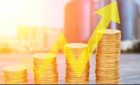 亏损的黄金交易者该如何调整交易心态?注意这三点!