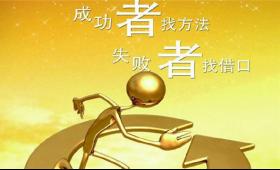 安豪论金:11.15黄金雨过天未晴?原油行情走势分析