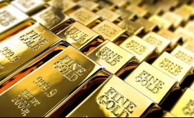 周亦鑫:12.11黄金上行动能依然存在,空单不解留着过年吗?