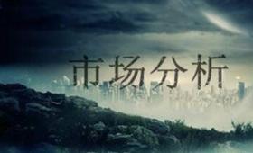 胡璟昇:12.11国际黄金稳步上扬待突破,晚间黄金操作策略解析