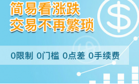 万鑫商城能赚钱吗?什么是万鑫商城如何赚钱?
