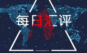 WGL 每日技术澳门威尼斯人网站 (2019-1-16)