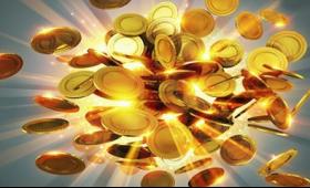 鑫金道:1.21黄金能否反转?周一黄金原油操作策略