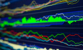 猪年首个交易日:影视股表现分化 5G板块表现强势