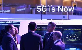 英国国家网络安全中心认定5G网络使用华为设备风险可控