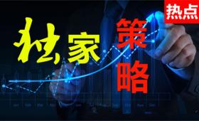 刘弘财:黄金震荡修复 整体看涨趋势不变
