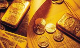 黄金分析:2.20美联储会议纪要来袭,金价走势及后市预测