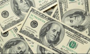 比政府关门还要严重的问题将摆在美国面前,美元多头请小心