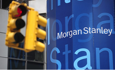 MSCI宣布扩大纳入A股因子至20%,预计将带来千亿资金