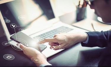 国泰君安今日午间开通线上科创板预约功能,为业内首家