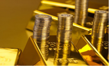 石万金:4.22黄金走势分析,国际黄金遇阻会跌吗?下午操作建议