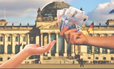 美元上涨变得犹豫不决,全球市场担忧情绪持续升温