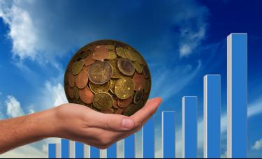 全球风险资产集体大涨