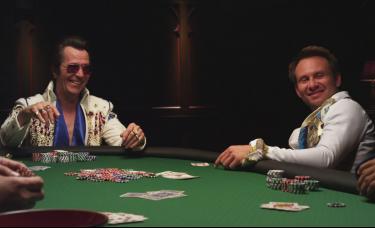 网络赌博如何选择平台。被黑各种借口不给出款该怎么办?