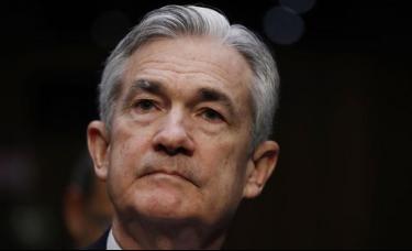 鲍威尔听证会预热,谁将成为美联储降息的最后一根稻草?