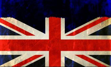 英镑跌至六个月低位 英国无协议脱欧风险或被低估