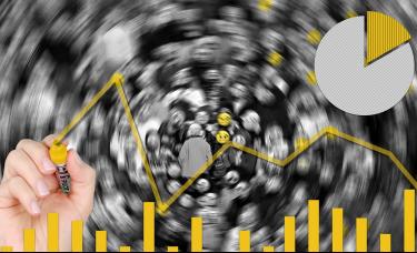 """鲍威尔的""""明示""""使7月降息预期增强,中国股、债、汇影响全解析"""