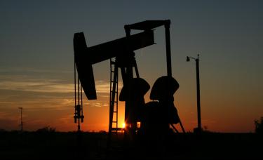 7月OPEC石油产量跌至5年低点,美原油库存也连续8周下跌