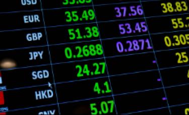 宝星环球投资:平淡模式下股市小涨,黄金却跌破千五关口