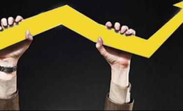胡金奕:8.19黄金上涨趋势暂缓,震荡回调局势下黄金如何布局?