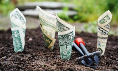 美银未来10年十大投资主题:全球化触顶和宽松失灵