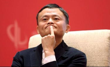 阿里巴巴香港IPO发行价每股176港元,预计募集约880亿港元