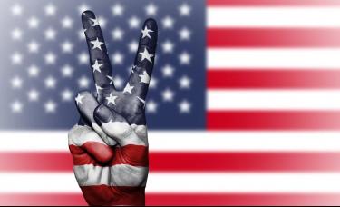 美联储公布10月货币政策会议纪要 透露四大关键信息