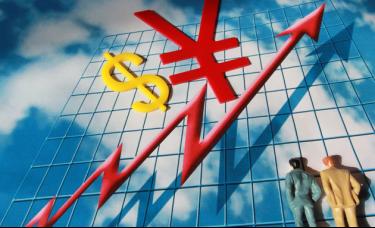 前11月净买入近万亿元 外资加码增持中国债券