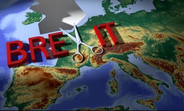 欧洲央行的负利率政策面临财长们的反对浪潮