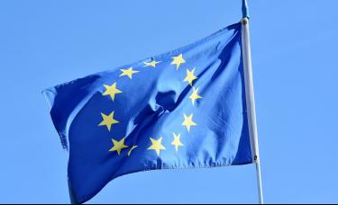 欧洲央行议息在即 外界关注焦点竟不是利率?