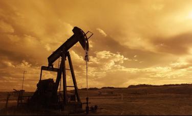 利比亚油田停产提振多头信心,油价升至逾一周高位