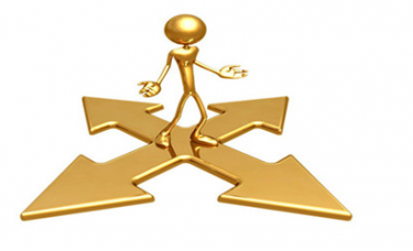 实时分析王金尧1.25黄金原油下周如何操作1.26黄金原油最新操作建议