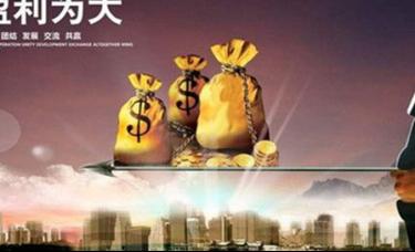 陈召锡;2.17黄金原油日内操作策略指导及行情走势分析